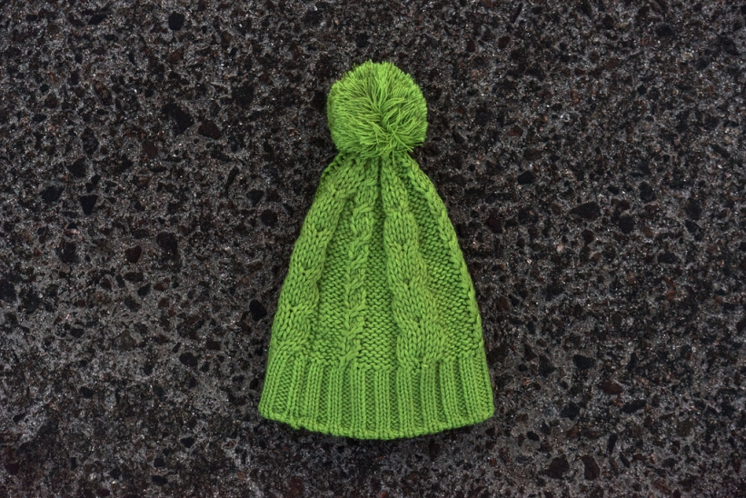 http://skrubu.net/pniportfolio/files/gimgs/th-17_17-green-beanie.jpg