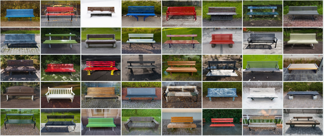 http://skrubu.net/pniportfolio/files/gimgs/th-14_00-all-benches.jpg