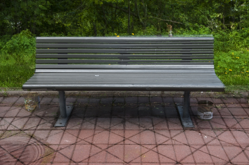 http://skrubu.net/pniportfolio/files/gimgs/th-14_08 Three Clean Benches by pni.jpg