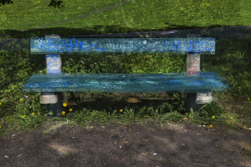 http://skrubu.net/pniportfolio/files/gimgs/th-14_07 Three Tagged Park Benches by pni.jpg
